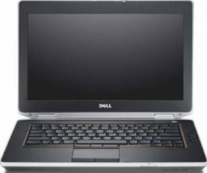 Laptop Dell Latitude E6420 i5-2520M 4GB DDR3 320GB Win10 Home Laptopuri Reconditionate,Renew