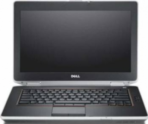 Laptop Dell Latitude E6420 i5-2520M 500GB 8GB Win 10 Home
