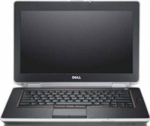 Laptop Dell Latitude E6420 i5-2520M 500GB 8GB  Win 10 Home