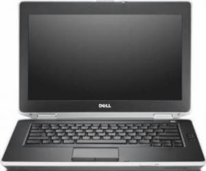 Laptop Dell Latitude E6430 Intel Core i5-3320M 320GB 4GB Win10Home