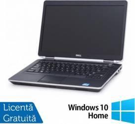 Laptop Refurbished Dell Latitude E6430s Intel i5-3320M 4GB 320GB Win 10 Home Laptopuri Reconditionate,Renew