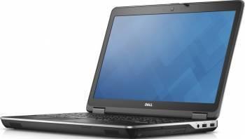 Laptop Dell Latitude E6540 i7-4610M 1TB+8GB 8GB FullHD 3ani garantie