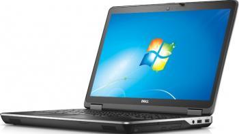 Laptop Dell Latitude E6540 i7-4810MQ 500GB 8GB HD8790M 2GB WIN7 Pro