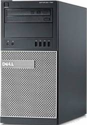 Desktop Dell OptiPlex 790 i3-2100 4GB DDR3 320GB HDD