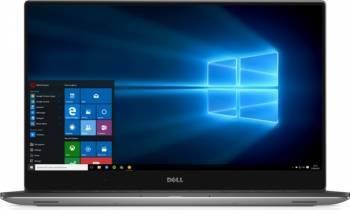 Laptop Dell Precision M5510 Intel Core Skylake i7-6820HQ 500GB 8GB M1000M 2GB Win10 UHD Touch Laptop laptopuri