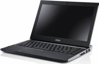 Laptop Dell V131 i3-2330M 4GB 320GB Win 7 Pro Laptopuri Reconditionate,Renew
