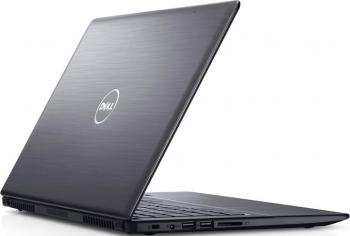 Laptop Dell Vostro 14 5470 i5-4210U 500GB 4GB GT740M 2GB Fingerprint