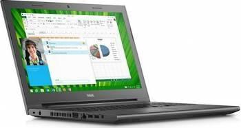 Laptop Dell Vostro 3546 i3-4005U 500GB 4GB WIN7 Pro DVDRW 3ani garantie