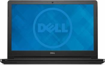 Laptop Dell Vostro 3558 i3-4005U 500GB 4GB 3ani garantie