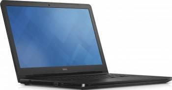 Laptop Dell Vostro 3558 i3-5005U 500GB 4GB DVDRW 3 ani garantie