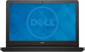 Laptop Dell Vostro 3558 Intel Core i3-5005U 128GB 4GB