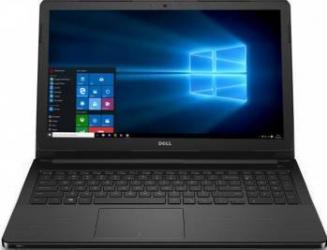 Laptop Dell Vostro 3559 Intel Core Skylake i3-6100U 500GB 4GB Win10Pro
