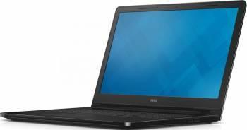 Laptop Dell Vostro 3568 Intel Core Kaby Lake i5-7200U 1TB 4GB AMD Radeon R5 M420 2GB HD 3ani garantie NBD Laptop laptopuri