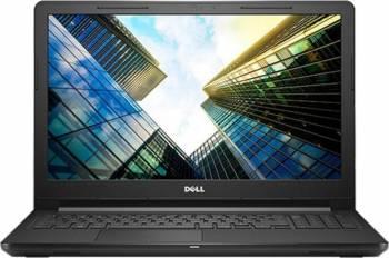 pret preturi Laptop Dell Vostro 3578 Intel Core Kaby Lake R (8th Gen) i5-8250U 256GB SSD 8GB AMD Radeon 520 2GB FullHD
