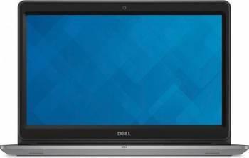 Laptop Dell Vostro 5459 Intel Core Skylake i3-6100U 4GB 500GB FPR