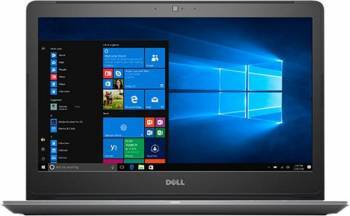 Laptop Dell Vostro 5468 Intel Core Kaby Lake i5-7200U 256GB 8GB Win10 Pro Tastatura ilum. FPR Laptop laptopuri