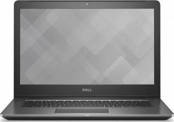 Laptop Dell Vostro 5468 Intel Core Kaby Lake i7-7500U 1TB 8GB nVidia GeForce 940MX 2GB HD Laptop laptopuri