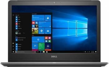 Laptop Dell Vostro 5468 Intel Core Kaby Lake i7-7500U 1TB 8GB nVidia Geforce 940MX 4GB Win10 Pro FullHD Laptop laptopuri