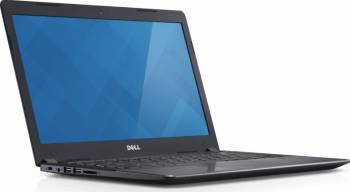 Laptop Dell Vostro 5470 i3-4030U 500GB 4GB GT740M 2GB WIN8