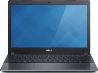 Laptop Dell Vostro 5470 i3-4030U 500GB 4GB GT740M 2GB Fingerprint