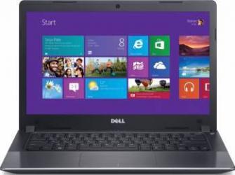 Laptop Dell Vostro 5480 i7-5500U 500GB+8GB 8GB GT830M 2GB WIN8 Pro