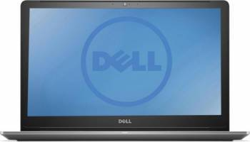Laptop Dell Vostro 5568 Intel Core Kaby Lake i7-7500U 256GB 8GB nVidia GeForce 940MX 4GB FullHD Laptop laptopuri