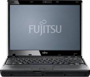 Laptop Fujistsu Lifebook P771 I7-2617M 4GB 160GB Win 10 Home
