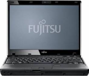 Laptop Fujitsu Lifebook P771 I7-2617M 4GB 320GGB Win10Home Laptopuri Reconditionate,Renew