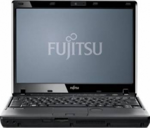 Laptop Fujitsu Lifebook P771 I7-2617M 500GB 4GB Win10 Home Laptopuri Reconditionate,Renew
