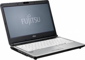 Laptop Fujitsu Lifebook S761 i5-2430 160GB 4GB Win 10 Home