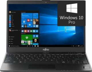 Laptop Fujitsu Lifebook U937 Intel Core Kaby Lake i7-7600U 512GB 20GB Win10 Pro FullHD Fingerprint Laptop laptopuri