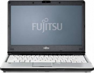 Laptop Refurbished Fujitsu Siemens S761 i5-2520M 8GB 320GB Laptopuri Reconditionate,Renew