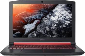 Laptop Gaming Acer Nitro 5 AN515 Intel Core Kaby Lake i7-7700HQ 512GB 8GB nVidia GeForce GTX 1050 4GB FullHD Laptop laptopuri