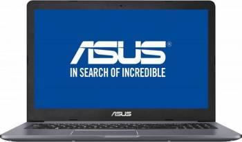 pret preturi Laptop Gaming Asus VivoBook Pro N580GD Intel Core Coffee Lake (8th Gen) i7-8750H 1TB+128GB SSD 16GB GTX 1050 4GB FullHD