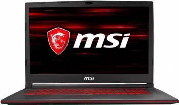 pret preturi Laptop Gaming MSI GL73 Intel Core Coffee Lake (8th Gen) i7-8750H 1TB 8GB nVidia GeForce GTX 1050 4GB FullHD Tastatura il