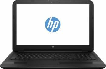 Laptop HP 15-ay002nq Intel Core Skylake i5-6200U 500GB 4GB AMD Radeon R5 M430 2GB HD