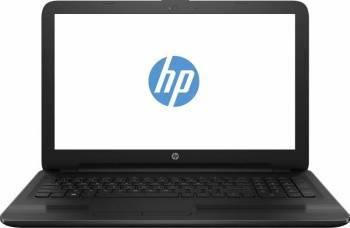 Laptop HP 15 Pentium Quad Core N3700 500GB 4GB DVDRW