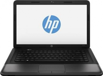 Laptop HP 250 G1 Dual Core 2020M 750GB 4GB HDMI