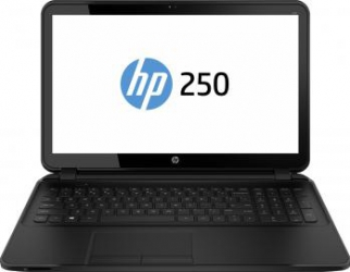Laptop HP 250 G2 Quad Core N3510 750GB 4GB HDMI