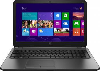 Laptop HP 250 G3 i3-4005U 500GB 4GB DVDRW WIN8