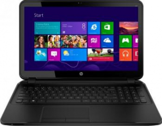 Laptop HP 250 G3 N2830 500GB 2GB DVDRW WIN8