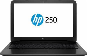 Laptop HP 250 G4 Dual Core 3825U 500GB 4GB DVDRW DOS 2.0 HD