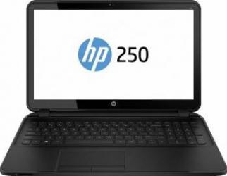 Laptop HP 250 G4 Pentium Dual Core 3825U 500GB 4GB DVDRW