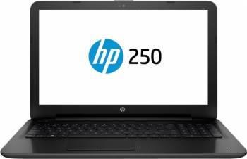 Laptop HP 250 G4 Dual Core N3050 500GB 4GB DVDRW