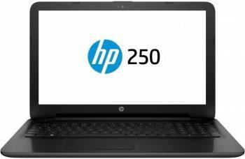 Laptop HP 250 G4 i3-4005U 500GB 4GB AMD R5M330 2GB DVDRW