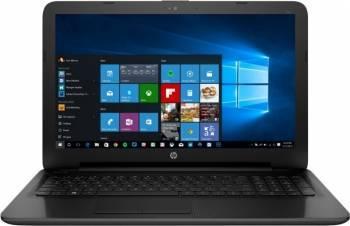 Laptop HP 250 G4 i3-5005U 1TB 4GB DVDRW Win10 HD