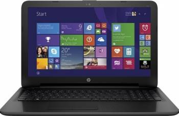 Laptop HP 250 G4 i3-5005U 500GB 4GB DVDRW Win10 HD