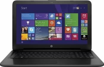 Laptop HP 250 G4 i3-5005U 500GB 4GB DVDRW Win10 HD