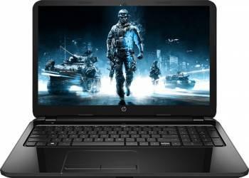 Laptop HP 250 G4 i5-5200U 500GB 4GB AMD R5-M330 2GB