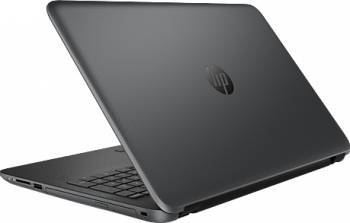 Laptop HP 250 G4 i5-5200U 500GB 4GB DVDRW HDMI